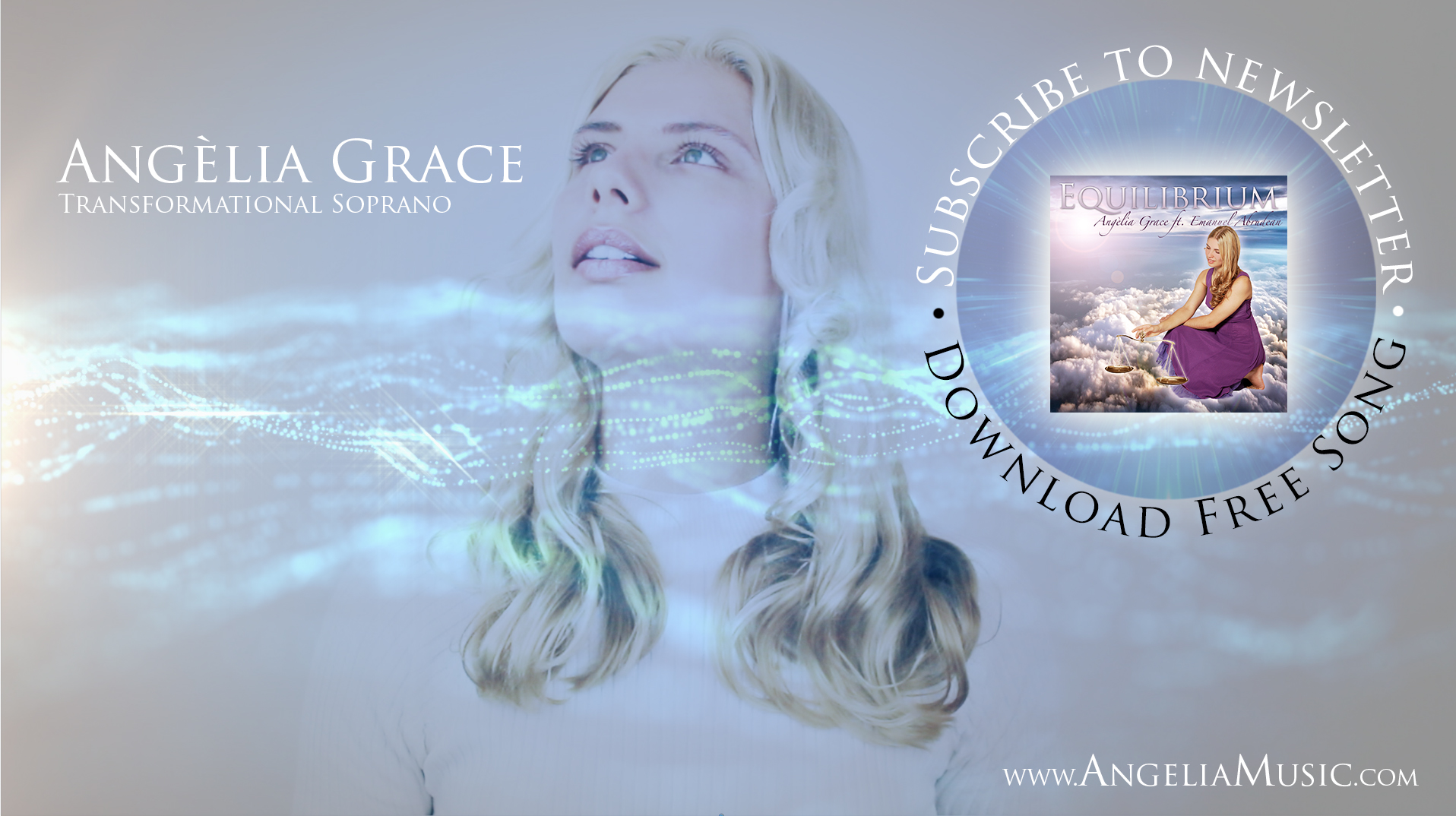 Download free song from Angèlia Grace