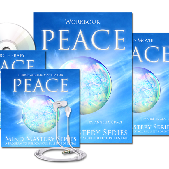 mind-mastery-for-peace-package