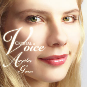 official-cover-crystal-voice-debut-album-angelia-grace