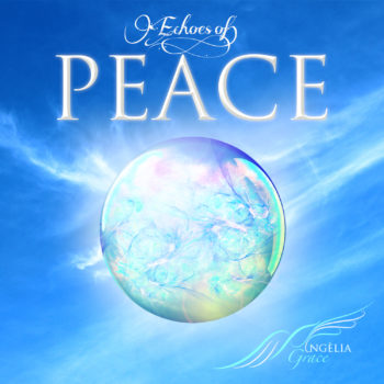 echoes-of-peace-angelia-grace-visionary-soprano-film-game-vocalist-singer