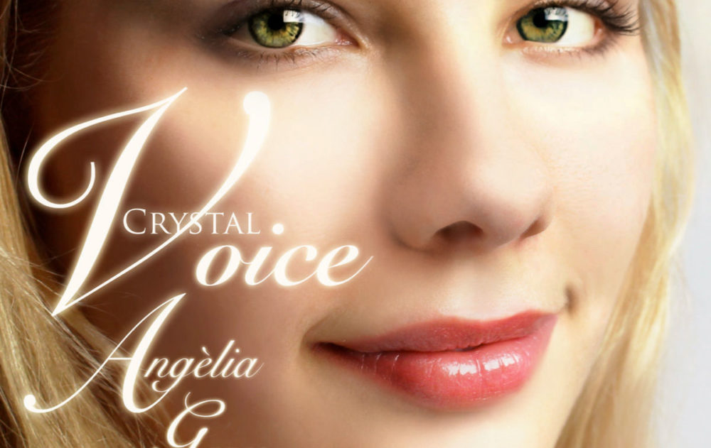 Official-Album-Cover-Crystal-Voice-Debut-Album-Angelia-Grace